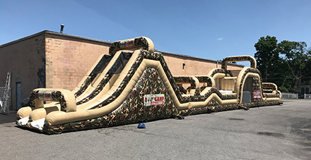 Funstuf Rentals Ma Inflatables Massachusetts Boston Boot